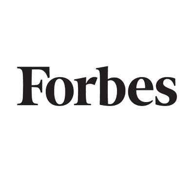 forbes - Press