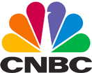 logo cnbc - Home - Spanish