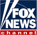 logo foxnews - About Andrew Shubin
